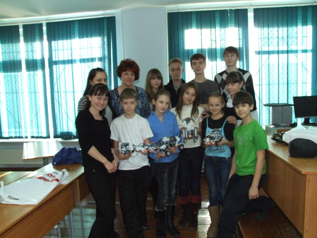 (мото) сайт школы 125 барнаул лицензирование